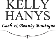 Kelly Hanys Lashes